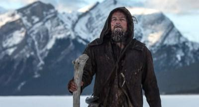 the-revenant-leonardo-di-caprio
