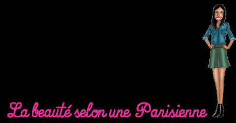 Lifestyle : les bonnes résolutions 2017 d'une Parisienne…