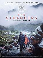 affiche-petite-the-strangers