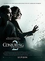 affiche-petite-conjuring-2