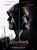 affiche-petite-assassins-creed