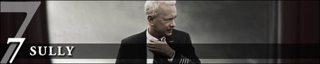 top-cinema-2016-sully