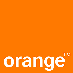 Orange et FREE: Téva et Paramount Channel en clair.
