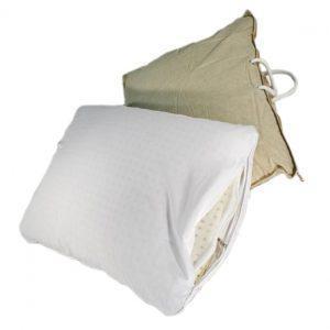 Comment entretenir son oreiller en latex ?