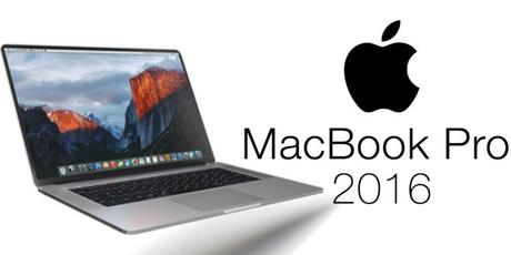 MacBook Pro 2016 : une collaboration entre Apple & Consumer Reports