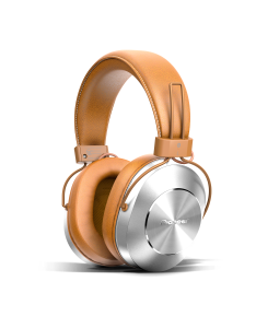 [High Tech] Le son haute-résolution avec les casques Pioneer