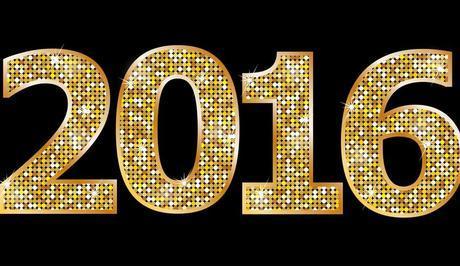 2016 : le récap' en chiffres