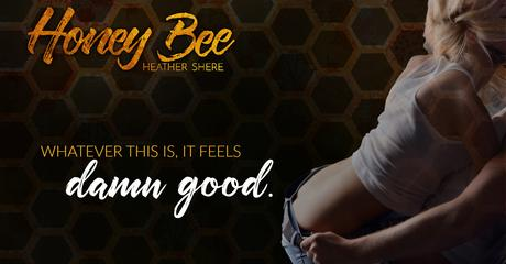 honeybee_teaser1new