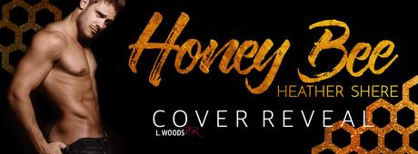 honeybee_coverrevealbanner