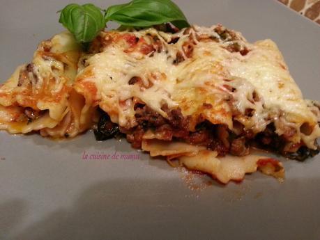 ob_a3465c_cuisine3-011