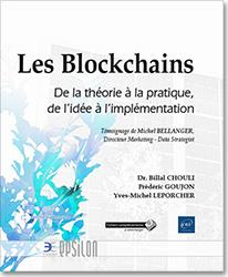 les-blockchains-de-la-theorie-a-la-pratique-de-l-idee-a-l-implementation-9782409005367_l