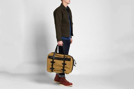 FILSON – S/S 2017 COLLECTION