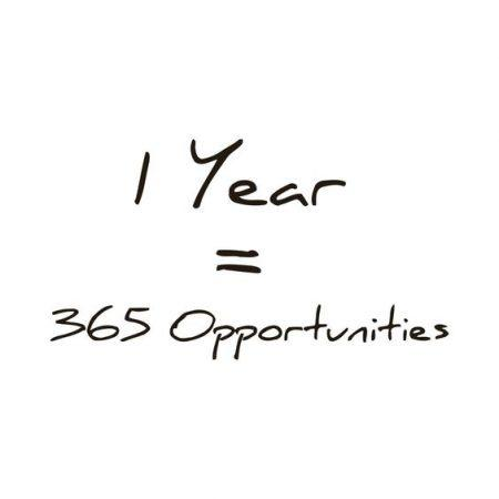 1-year-365-opportunities