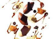 Chocolat Pierre Hermé Paris retour Royal Monceau Raffles