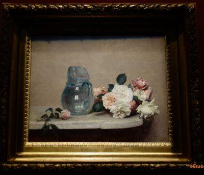 fantin-latour-nature-morte