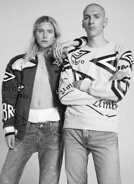 collaboration-umbro-house-of-holland-ss17-folkr-mode-fashion-4