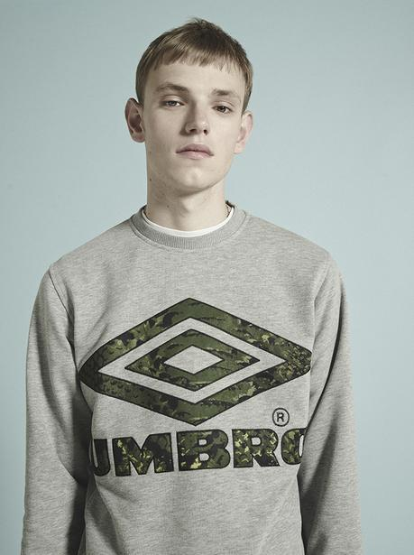 collaboration-umbro-house-of-holland-ss17-folkr-mode-fashion-14