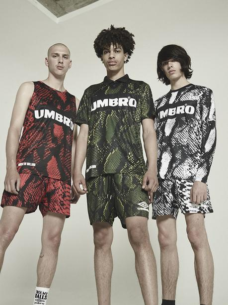 collaboration-umbro-house-of-holland-ss17-folkr-mode-fashion-10