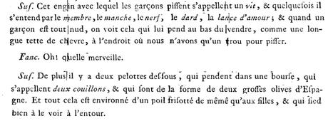 ecole-des-filles-texte-1