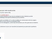 sites téléchargement Bittorrent Français