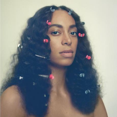 a-seat-at-the-table-solange