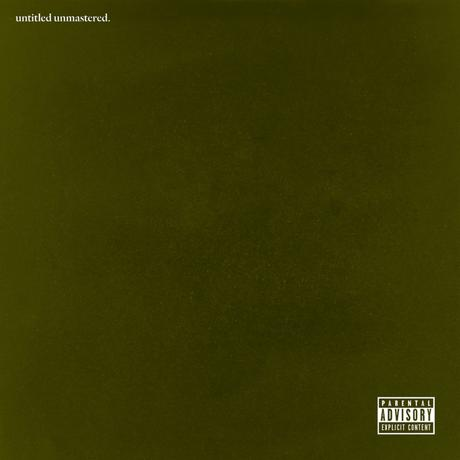 untitled-unmastered-kendrick-lamar