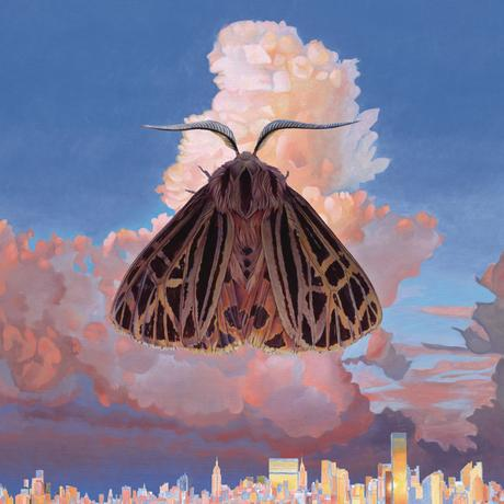 moth-chairlift