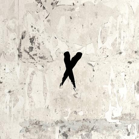 yes-lawd-nxworries
