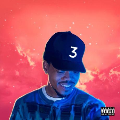 coloring-book-chance-the-rapper