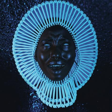 awaken-my-love-childish-gambino