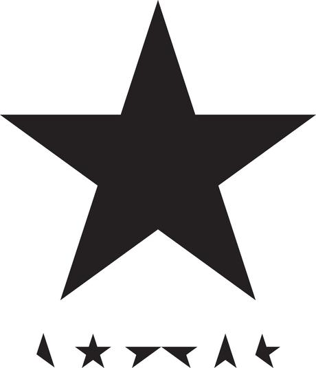 blackstar-david-bowie