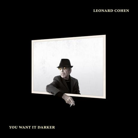 you-want-it-darker-leonard-cohen