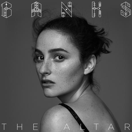 the-altar-banks