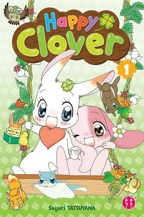 happyclover1_couverture