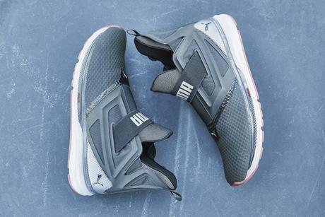 Puma Ignite Limitless Hi Tech