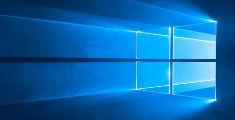 De nouvelles publicités furtives bientôt sur Windows10