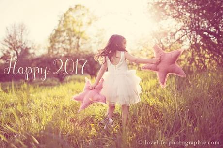 happy2017lovelifephotographie2016
