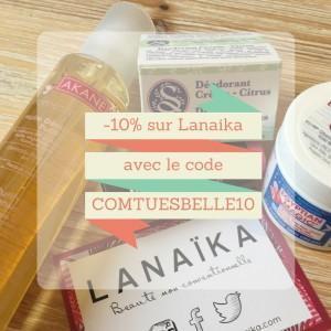 code Comtuesbelle10