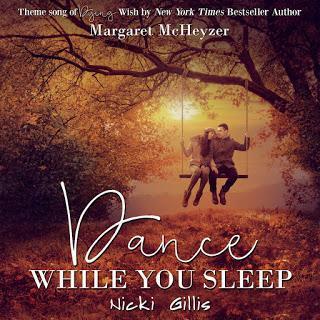 Dying Wish de Margaret McHeyzer