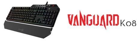 vanguard-ko8