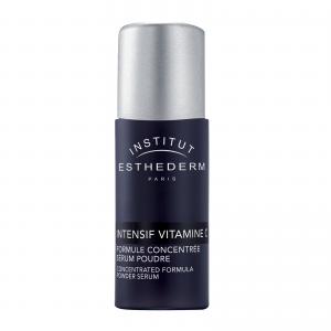 institut_esthederm_intensif_vitamine_c_concentrated_formula_powder_serum_4g_1387873295