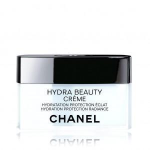 hydra-beauty-creme-hydratation-protection-eclat_p143030