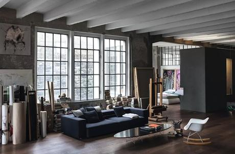 lake-como-loft-interior-design