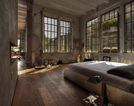 lake-como-loft-interior-design-3