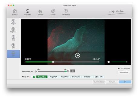 Comment convertir un Blu-Ray pour son iPad