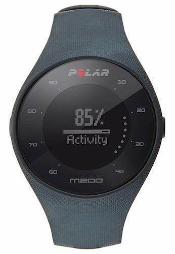 10-montres-homme-moins-de-150-euros-polar-m200