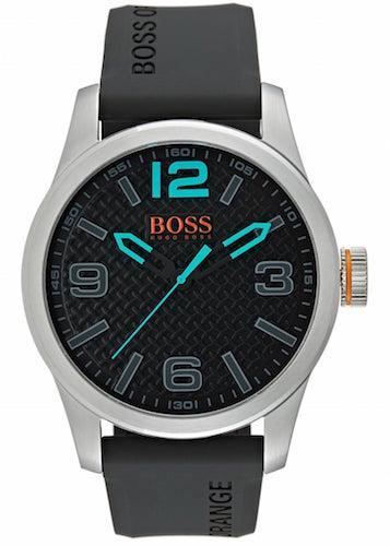 10-montres-homme-moins-de-150-euros-hugo-boss-orange-paris