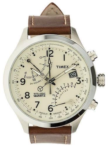 10-montres-homme-moins-de-150-euros-timex