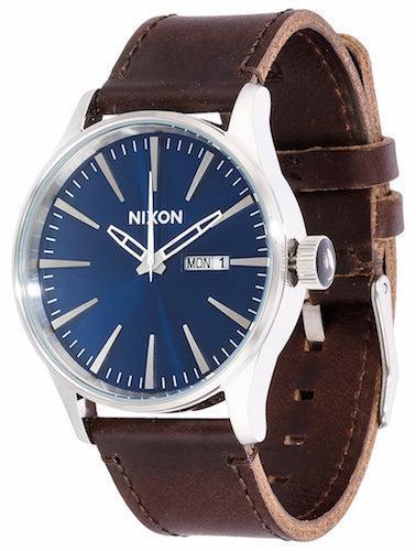 10-montres-homme-moins-de-150-euros-nixon-sentry