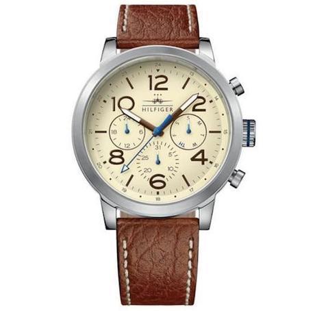 10-montres-homme-moins-de-150-euros-tommy-hilfiger-casual-sport